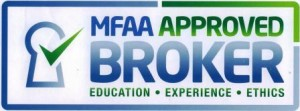 MFAA_approved_broker